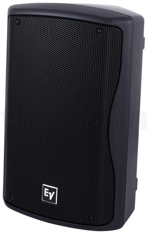 Electro Voice Serie ZXA1-90 10″