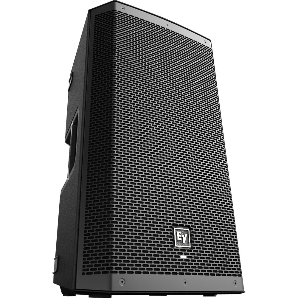 Electro Voice Serie ZLX 12″ Activa