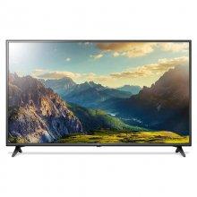 Pantalla LG 60″ Smart TV 4k