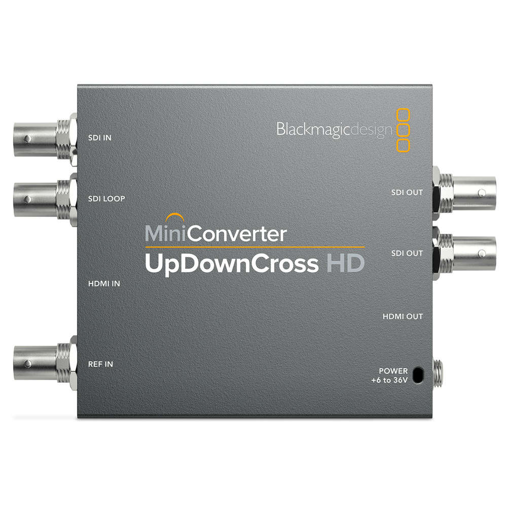 Blackmagic-MiniConverter-UpDownCross-HD-20