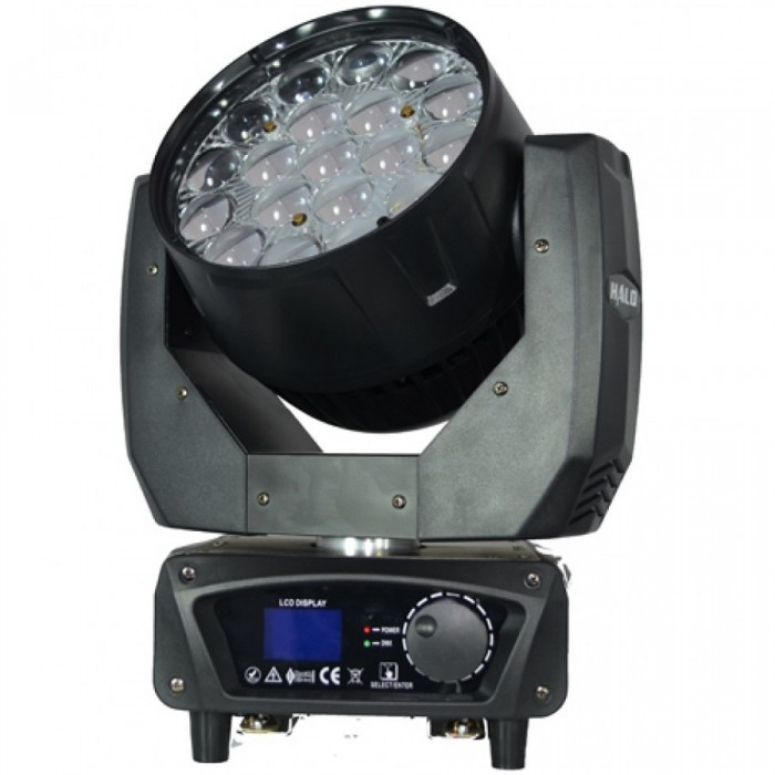 LT Halo 285 Led Wash 285w